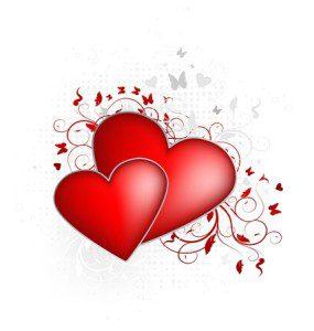 love 12127989_s